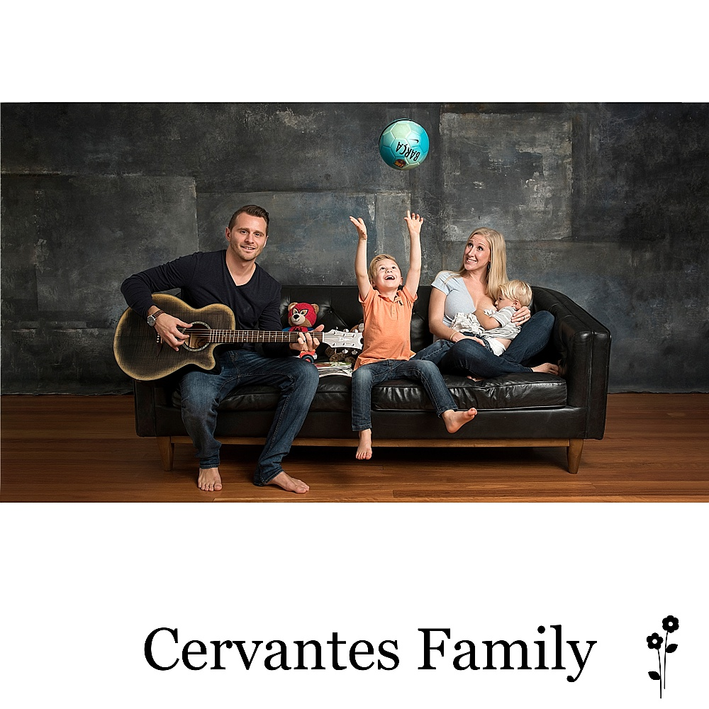FC7417-Cervantes copy.jpg