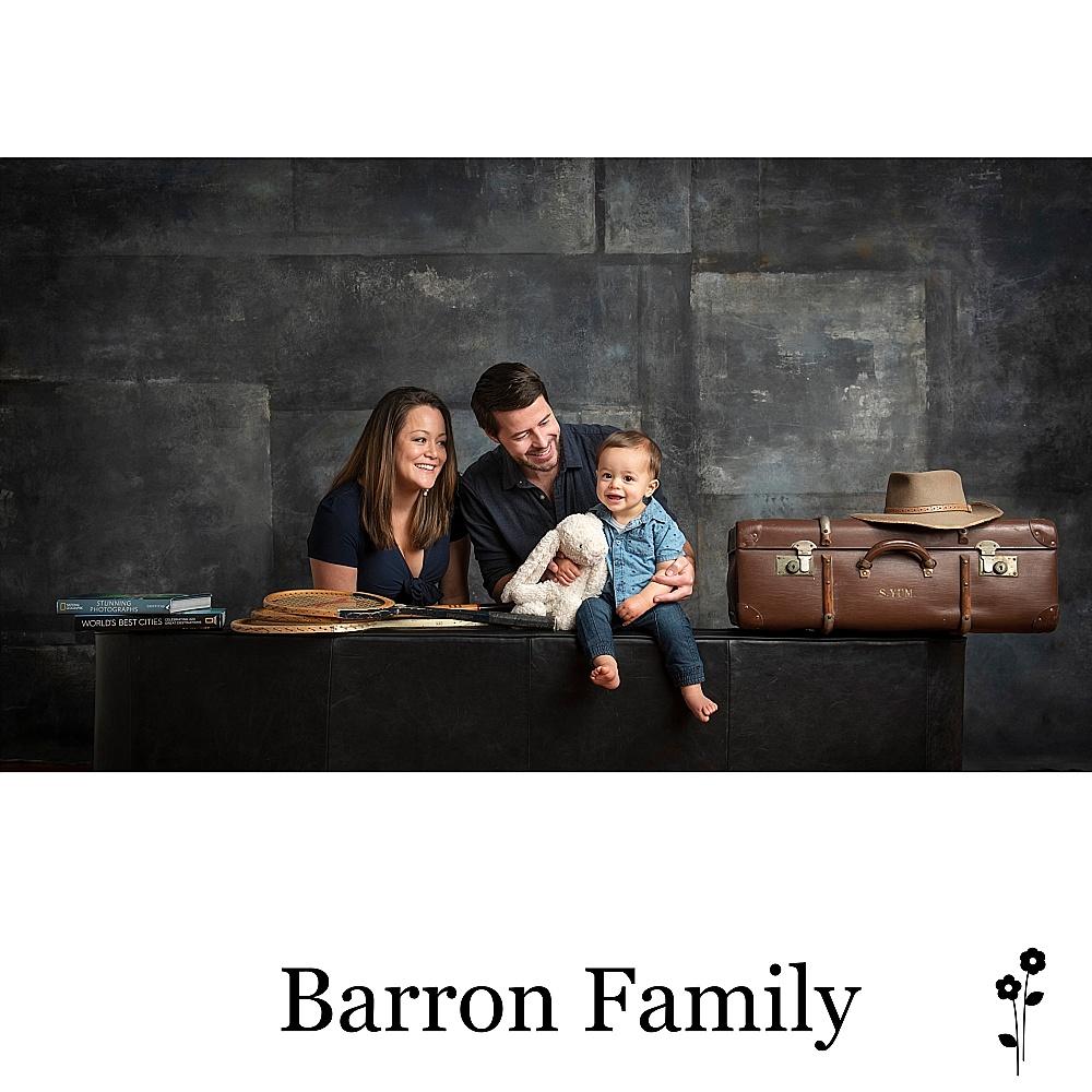 FC7517-Barron copy.jpg