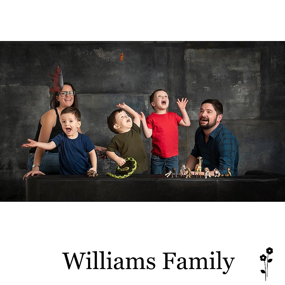 FC7617-Williams copy.jpg