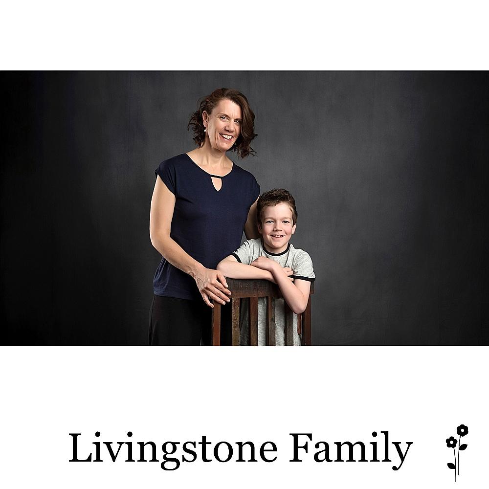 MK0418-Livingstone copy.jpg