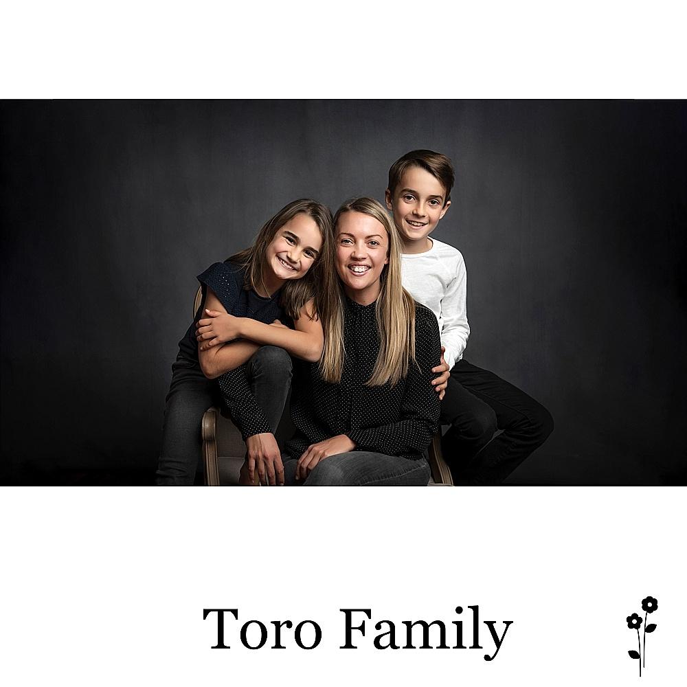 MK0618-Toro copy.jpg