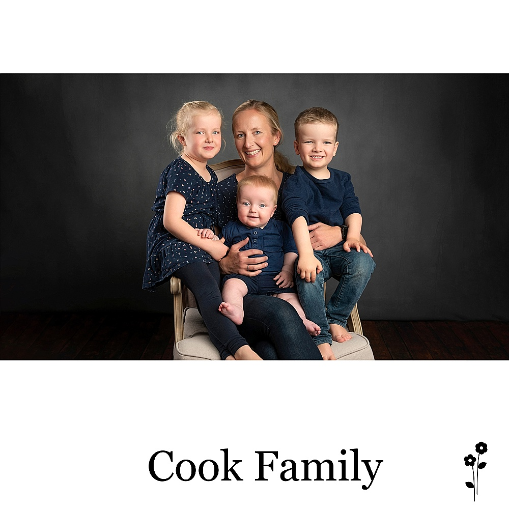 MK1618-Cook copy.jpg