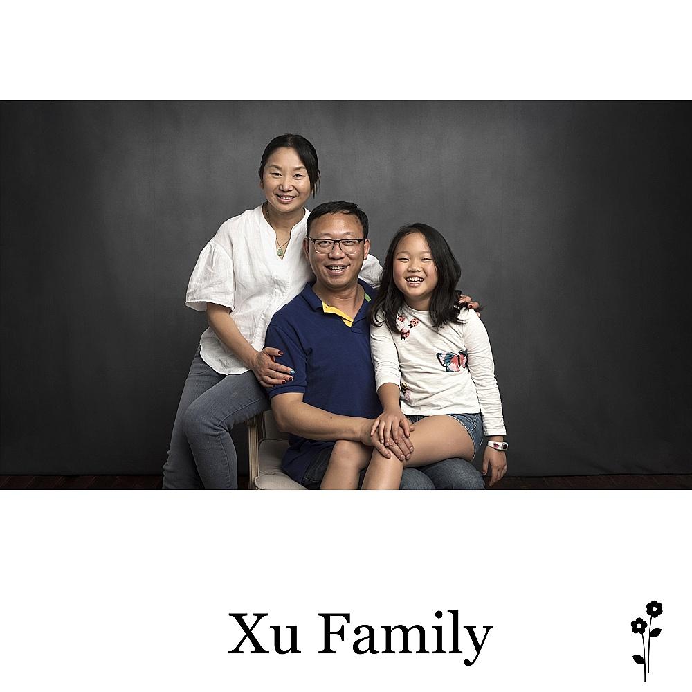 MK2718-Xu copy.jpg