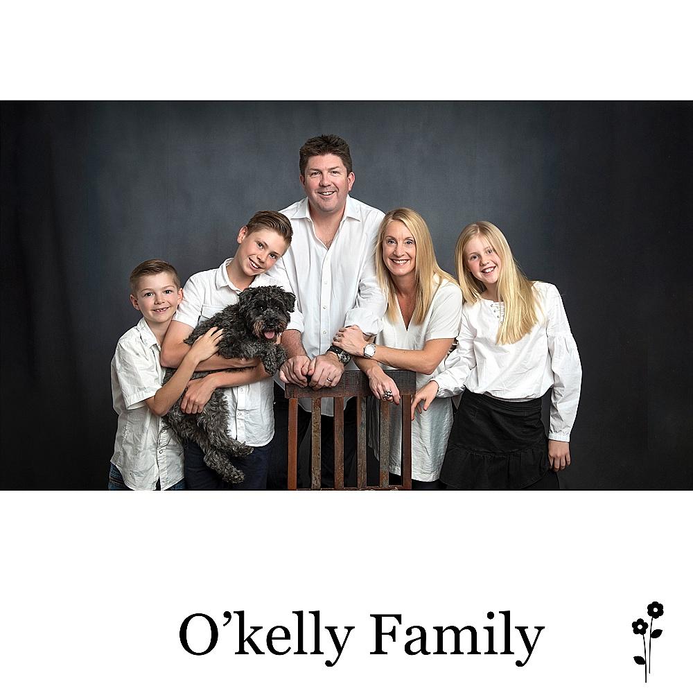 MK2818-O'Kelly copy.jpg