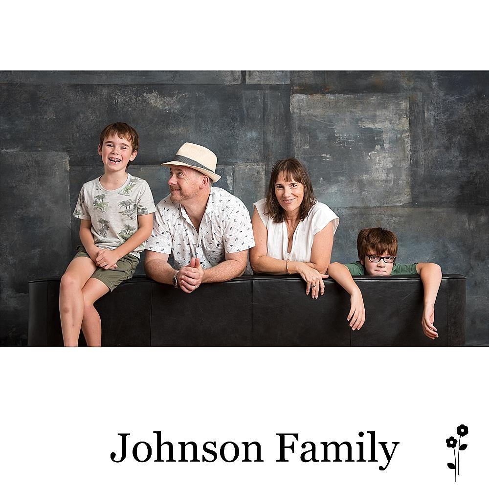 P0318-Johnson copy.jpg