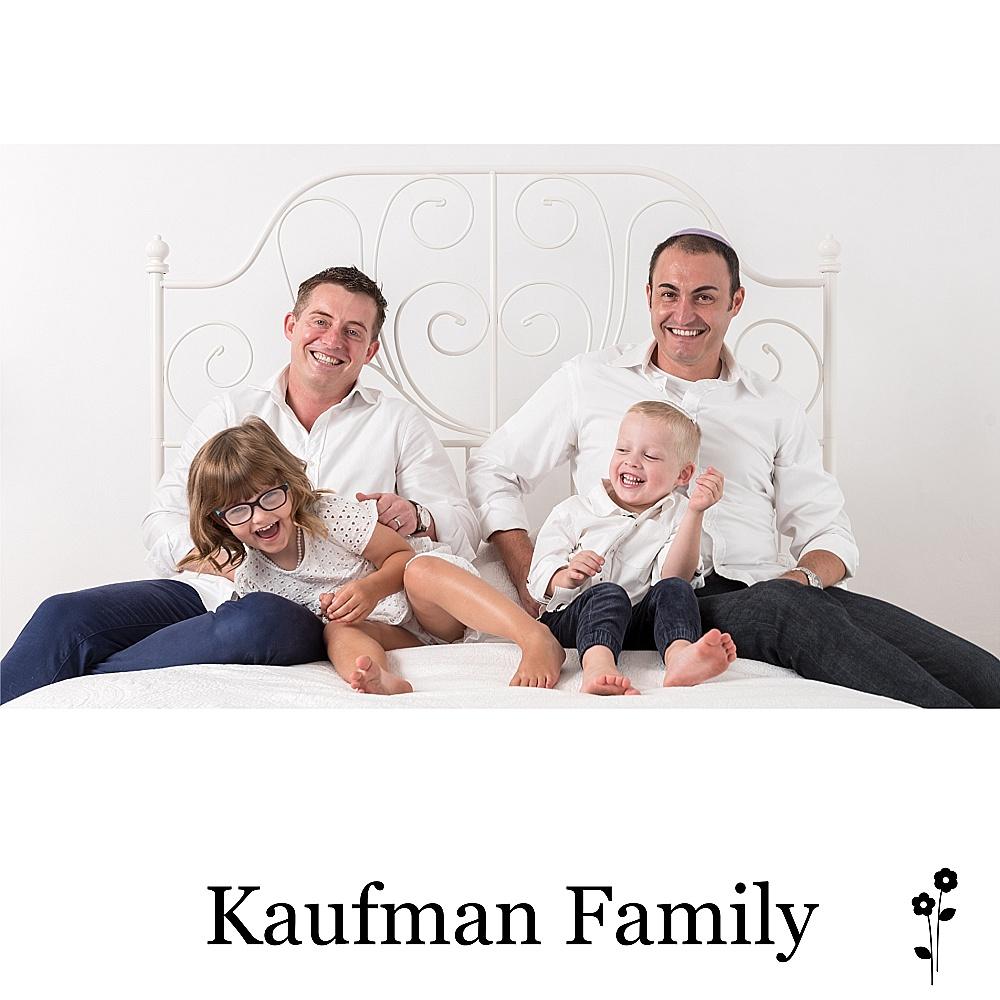 P0718-Kaufman copy.jpg