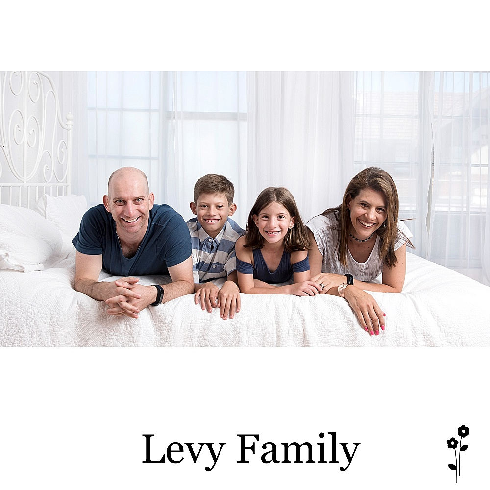 P0818-Levy copy.jpg
