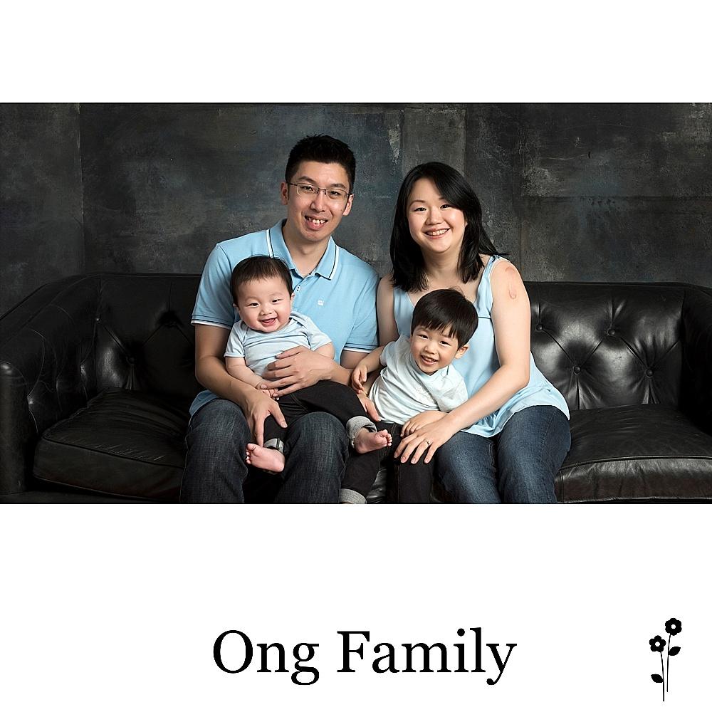 P0918-Ong copy.jpg