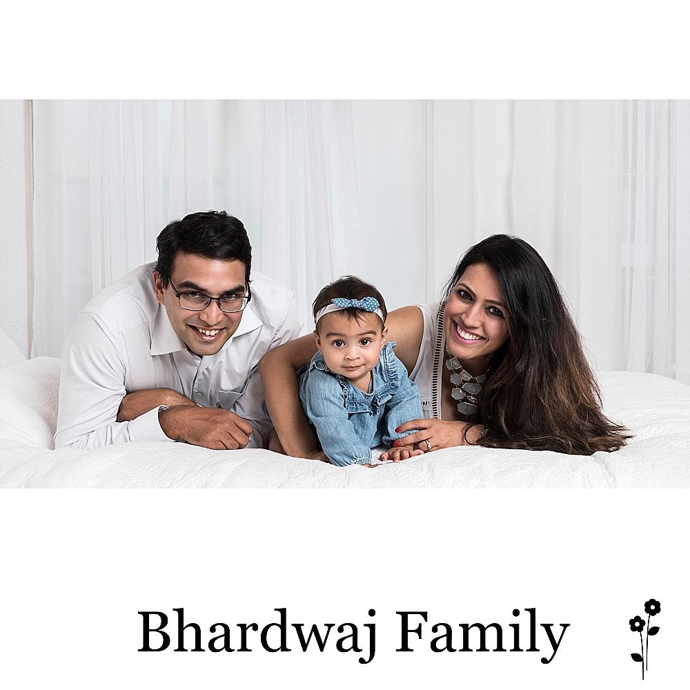P1118-Bhardwaj copy.jpg