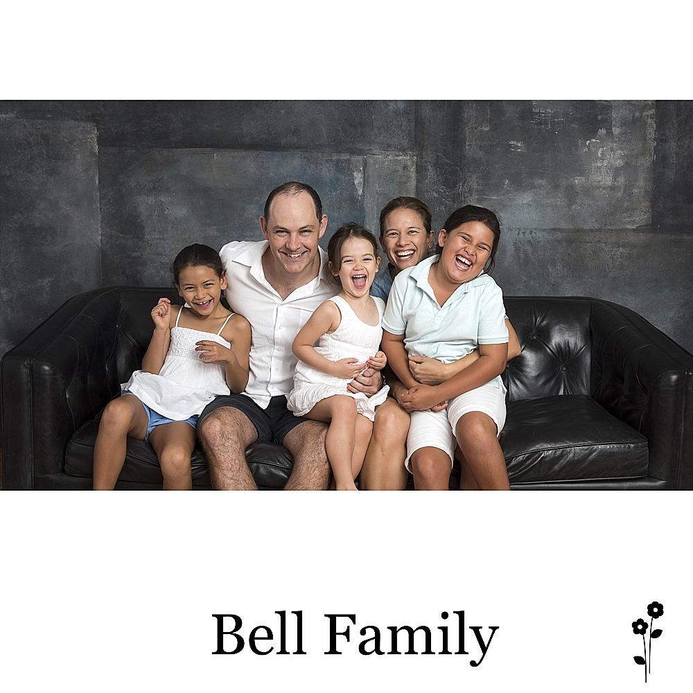 P1518-Bell copy.jpg