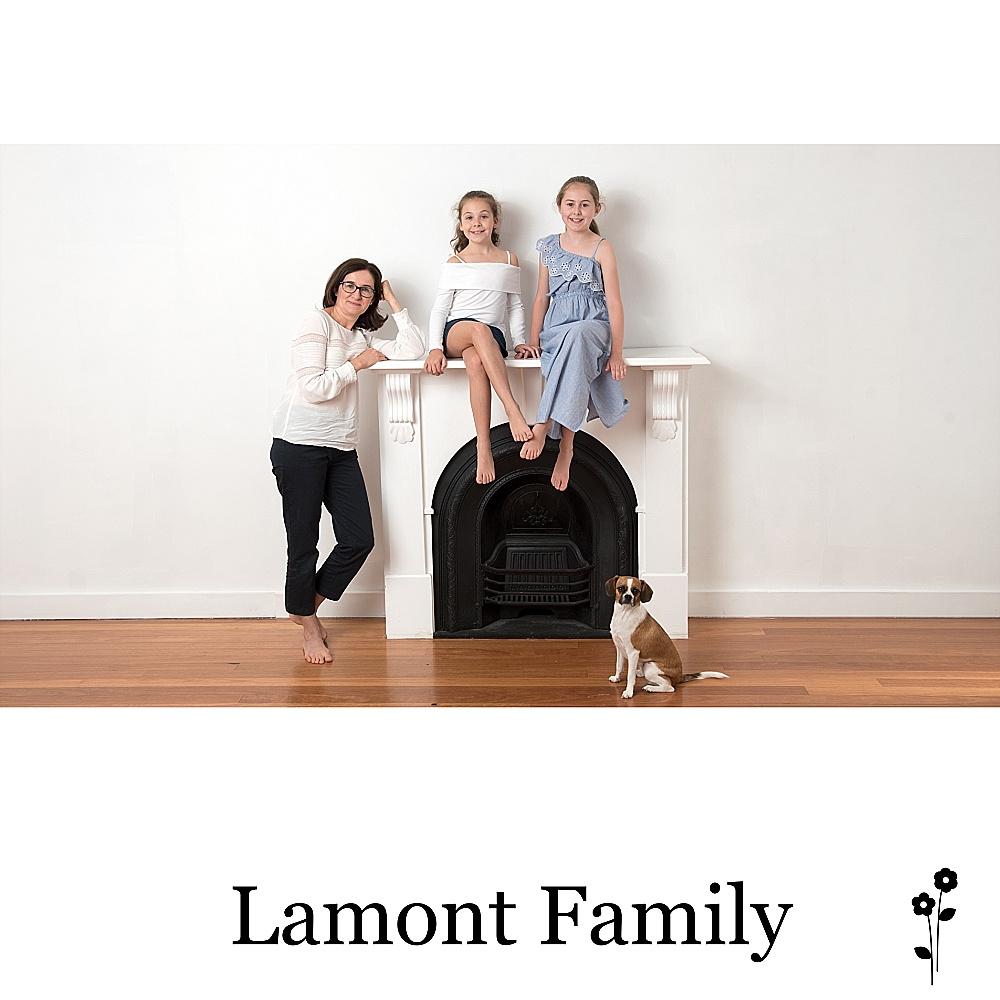 P1718-Lamont copy.jpg