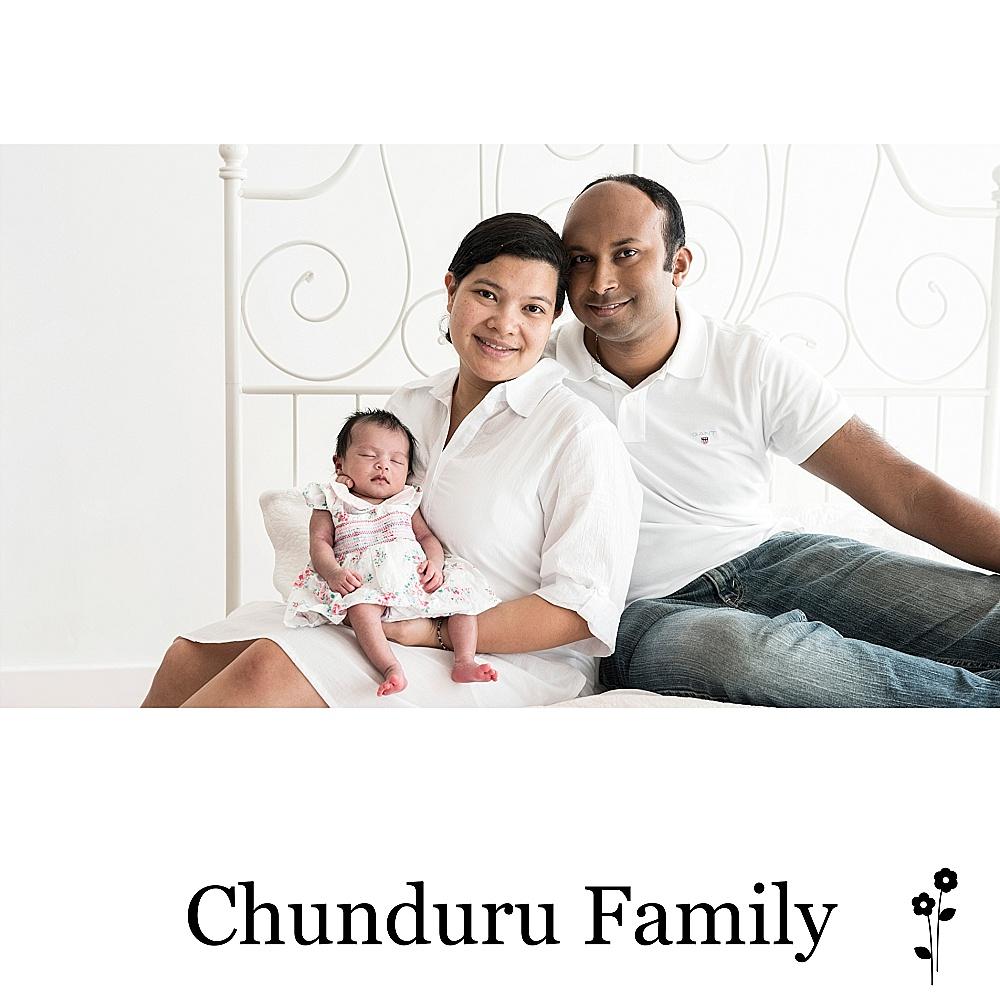 P1618-Chunduru copy.jpg