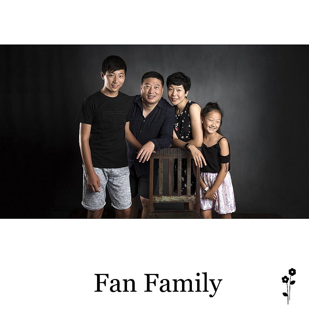 P1918-Fan copy.jpg