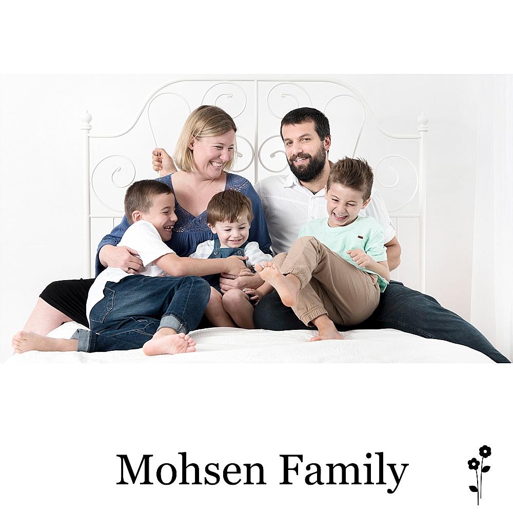 P2118-Mohsen copy.jpg