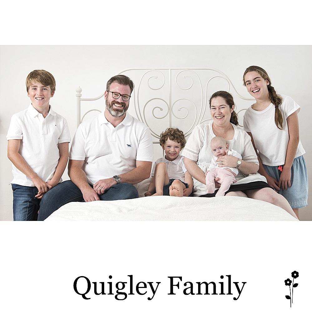 P2218-Quigley copy.jpg