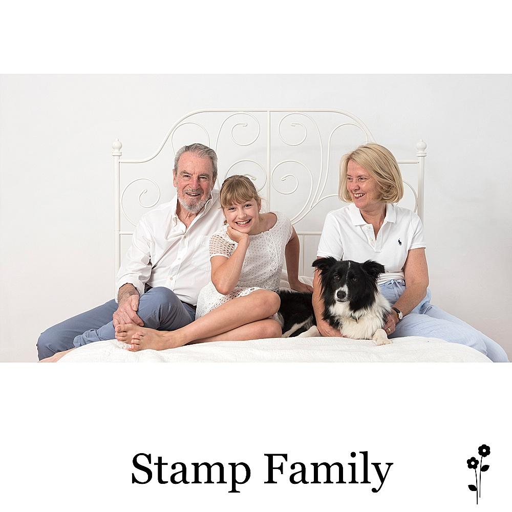 P2518-Stamp copy.jpg