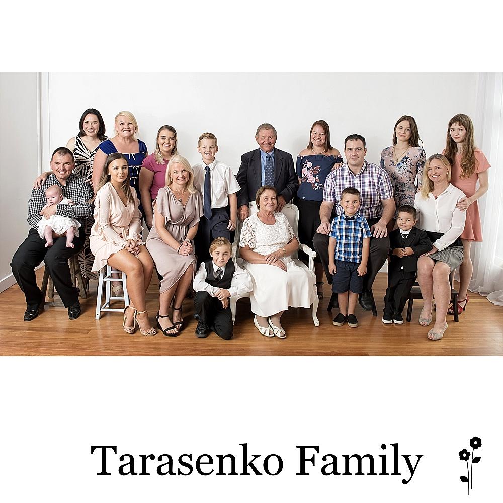 P2318-Tarasenko copy.jpg