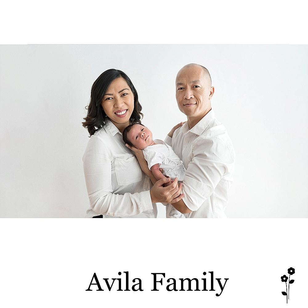 P2818-Avila copy.jpg