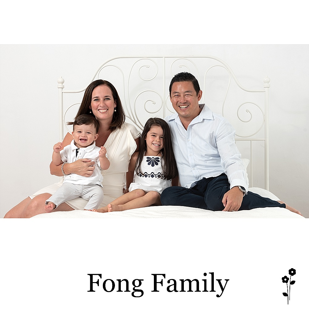 P2918-Fong copy.jpg