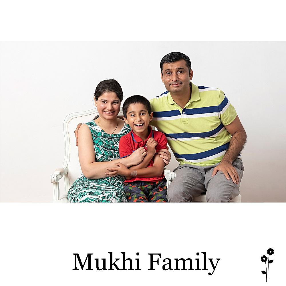 P3118-Mukhi copy.jpg