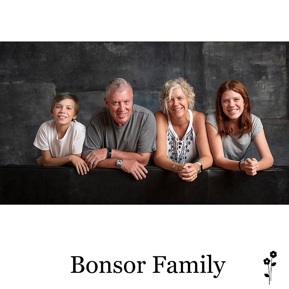 P3318-Bonsor copy.jpg