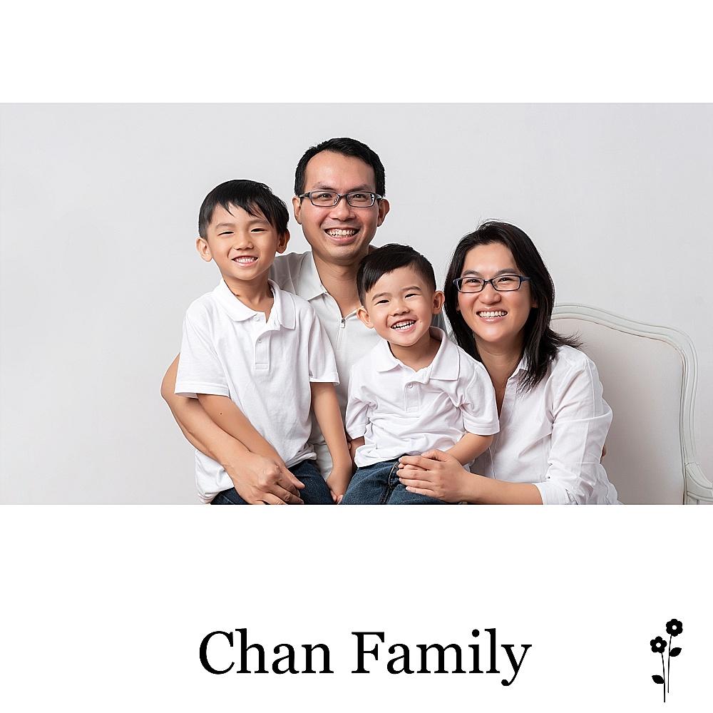P3518-Chan copy.jpg