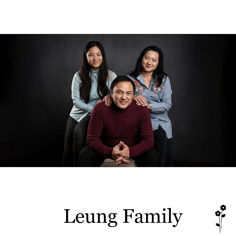 P3618- Leung copy.jpg