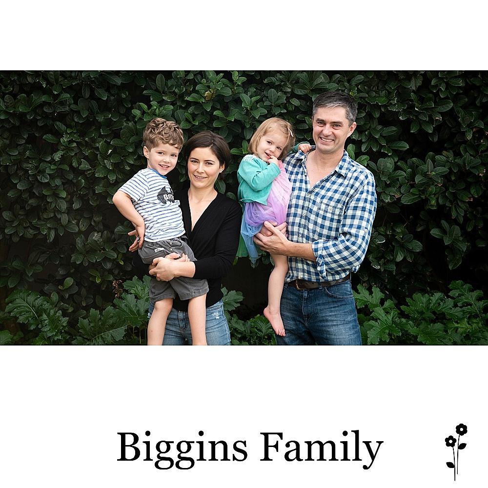 P3818-Biggins copy.jpg