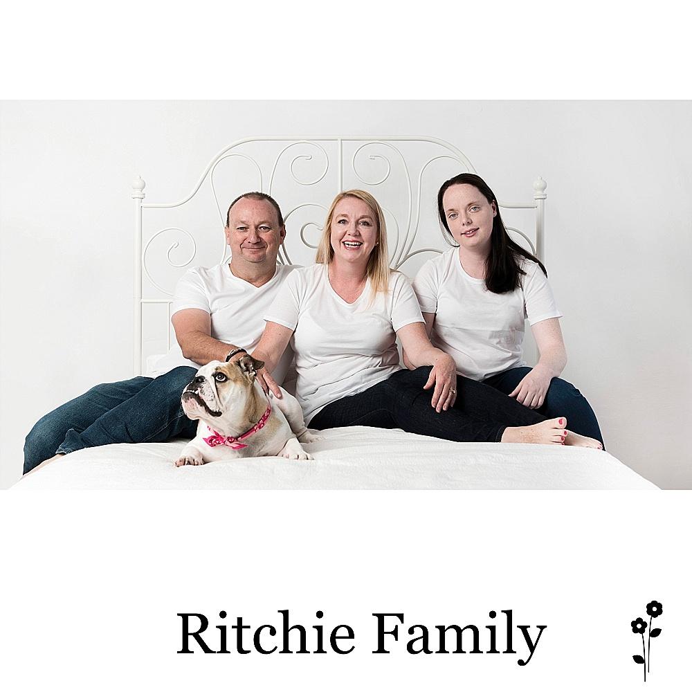 P3918-Ritchie copy.jpg