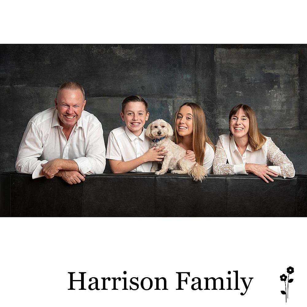P4118-Harrison copy.jpg