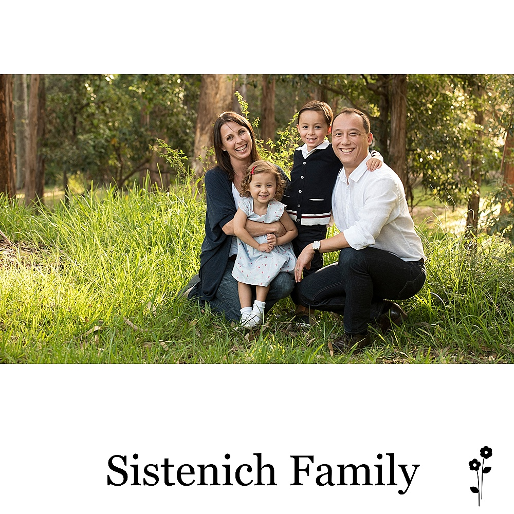 P4018-Sistenich copy.jpg