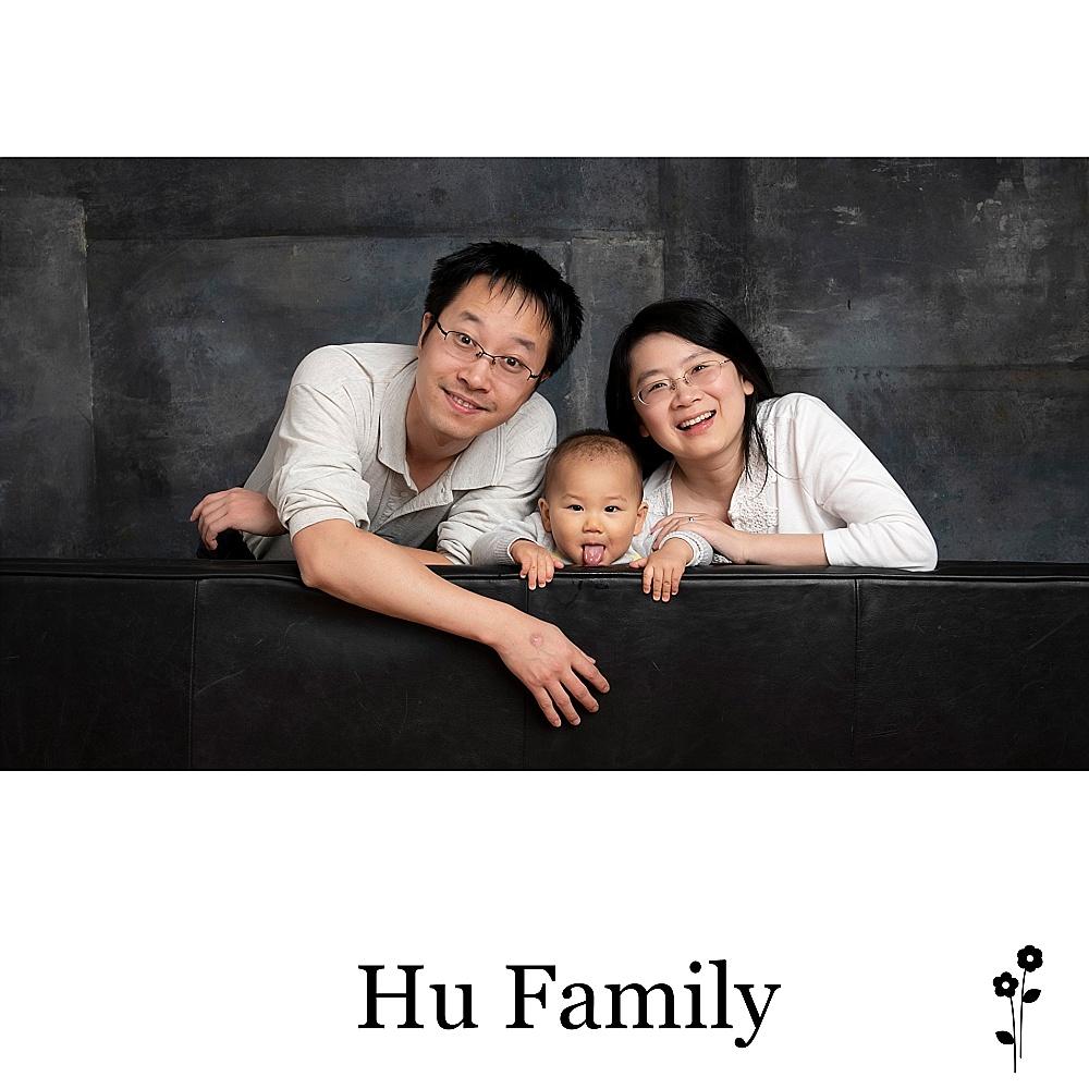 P4418-Hu copy.jpg
