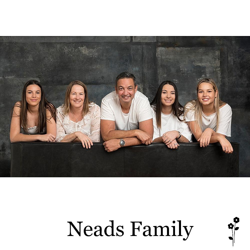 P4618-Neads copy.jpg