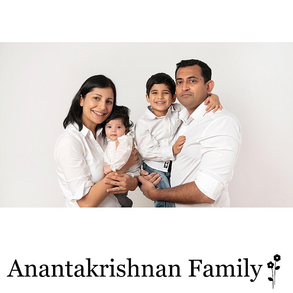 P4718- Anantakrishnan copy.jpg
