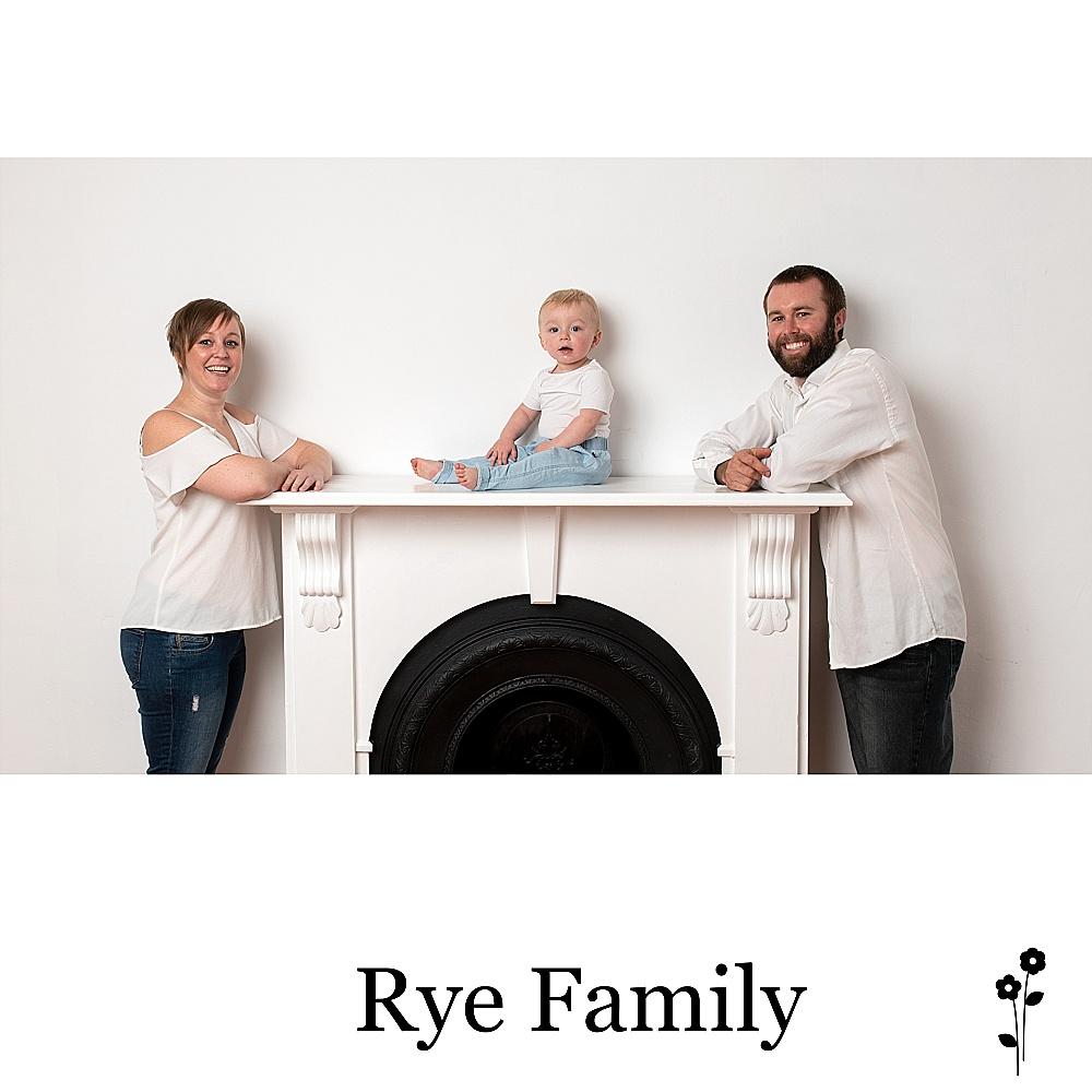 P4818-Rye copy.jpg