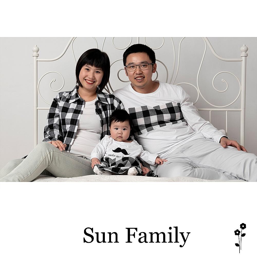 P5118-Sun copy.jpg