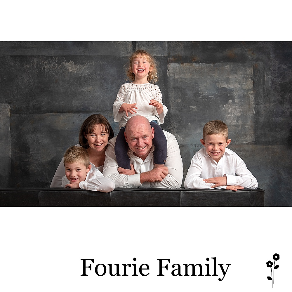 P5318-Fourie copy.jpg