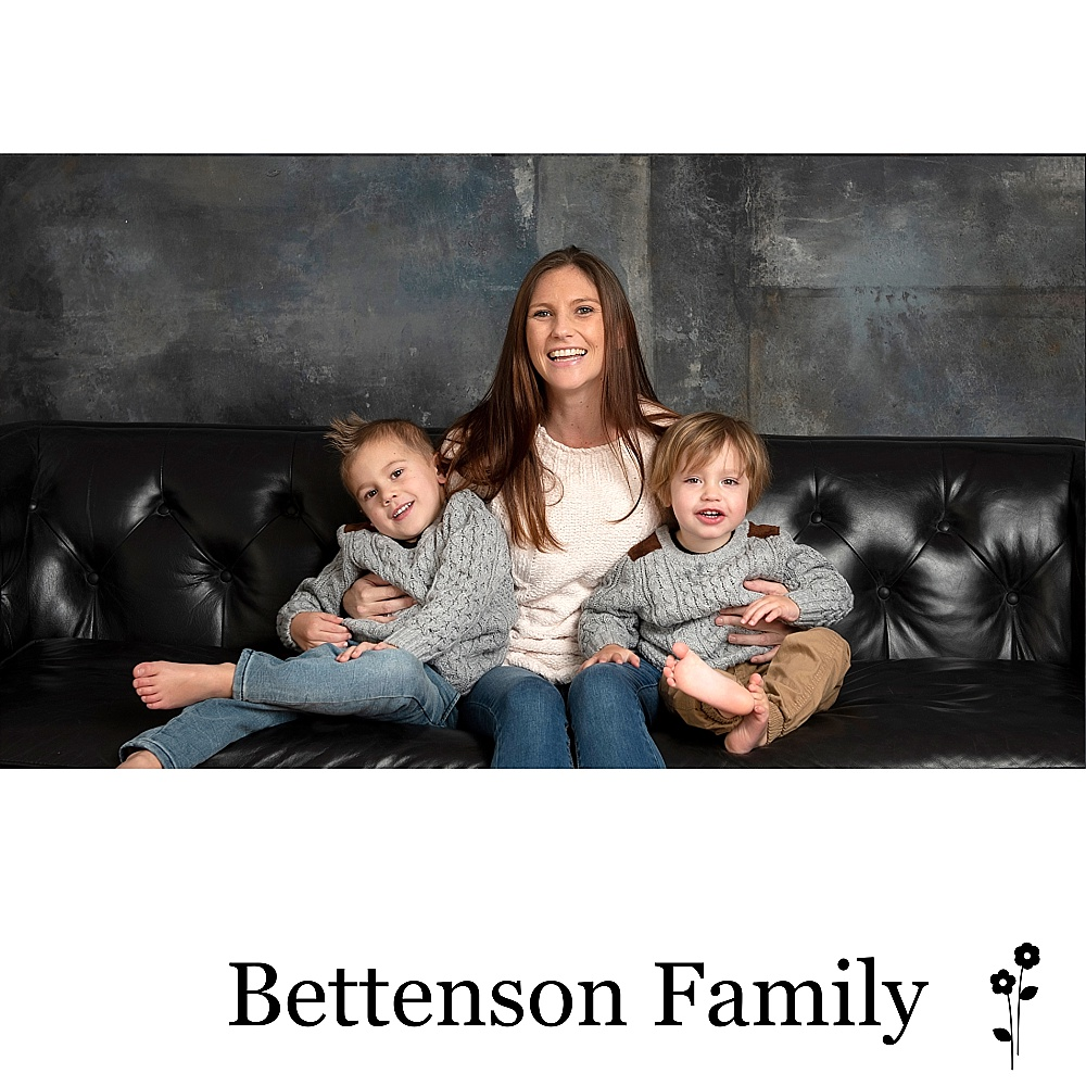 P5418-Bettenson copy.jpg
