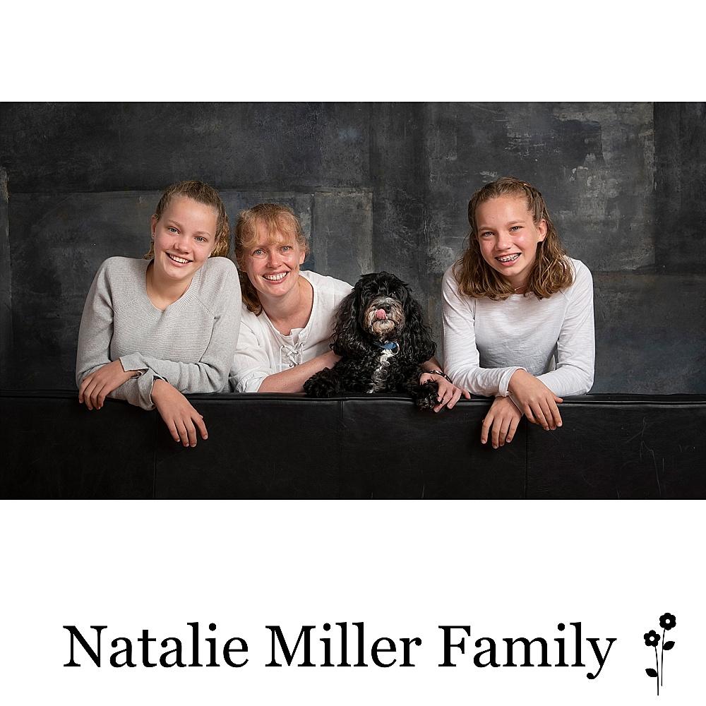 P6118-Natalie Miller copy.jpg