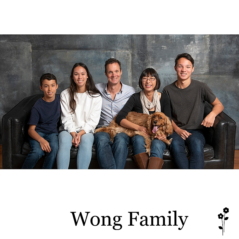 P6218-Wong copy.jpg
