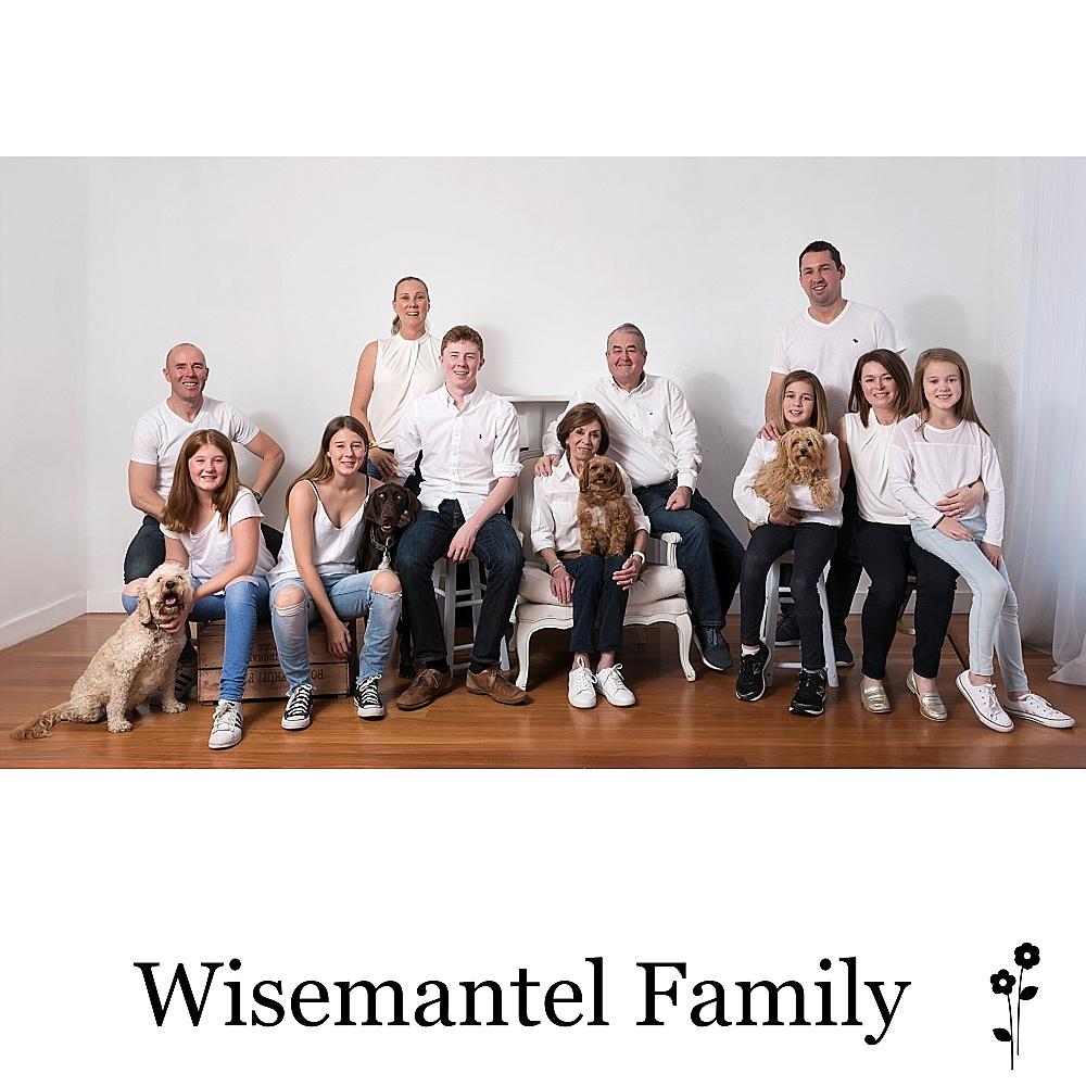 P6318-Wisemantel copy.jpg