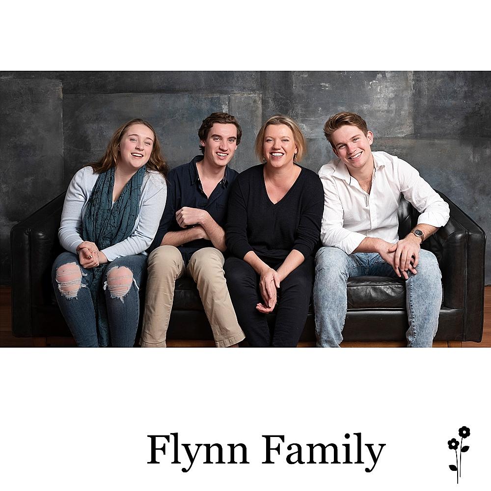 P6418-Flynn copy.jpg