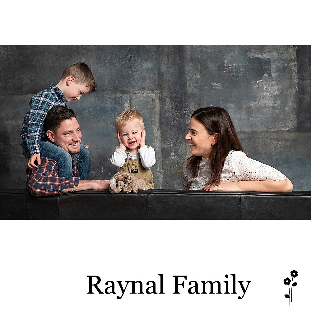 P6518-Raynal copy.jpg