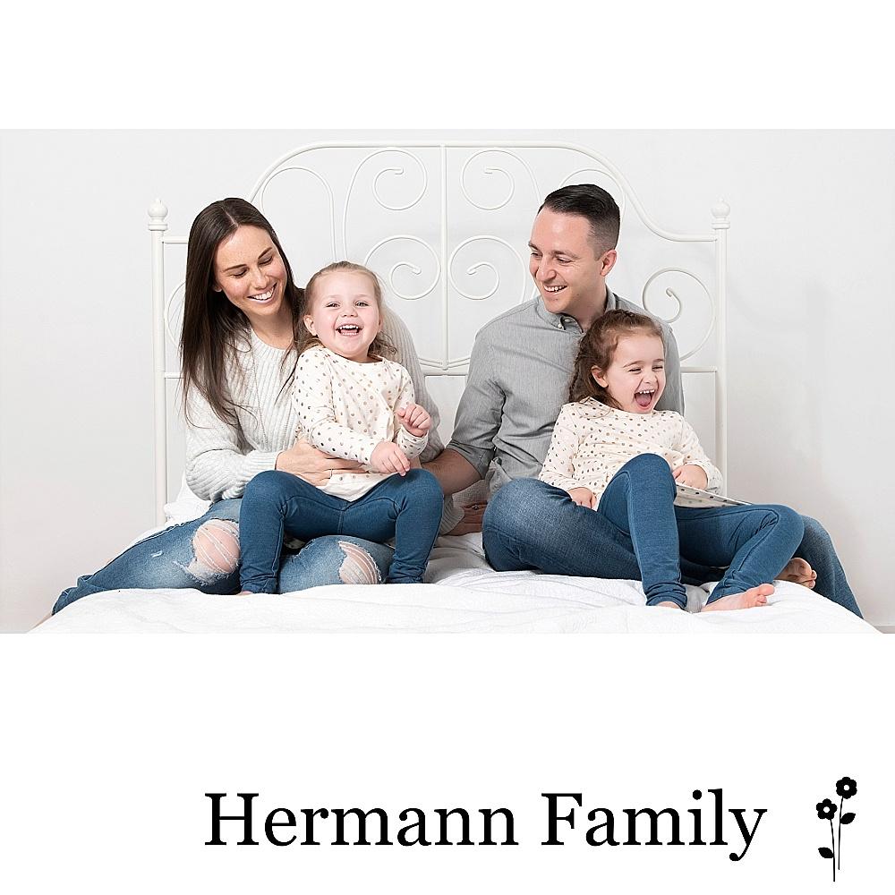 P6818- Hermann copy.jpg