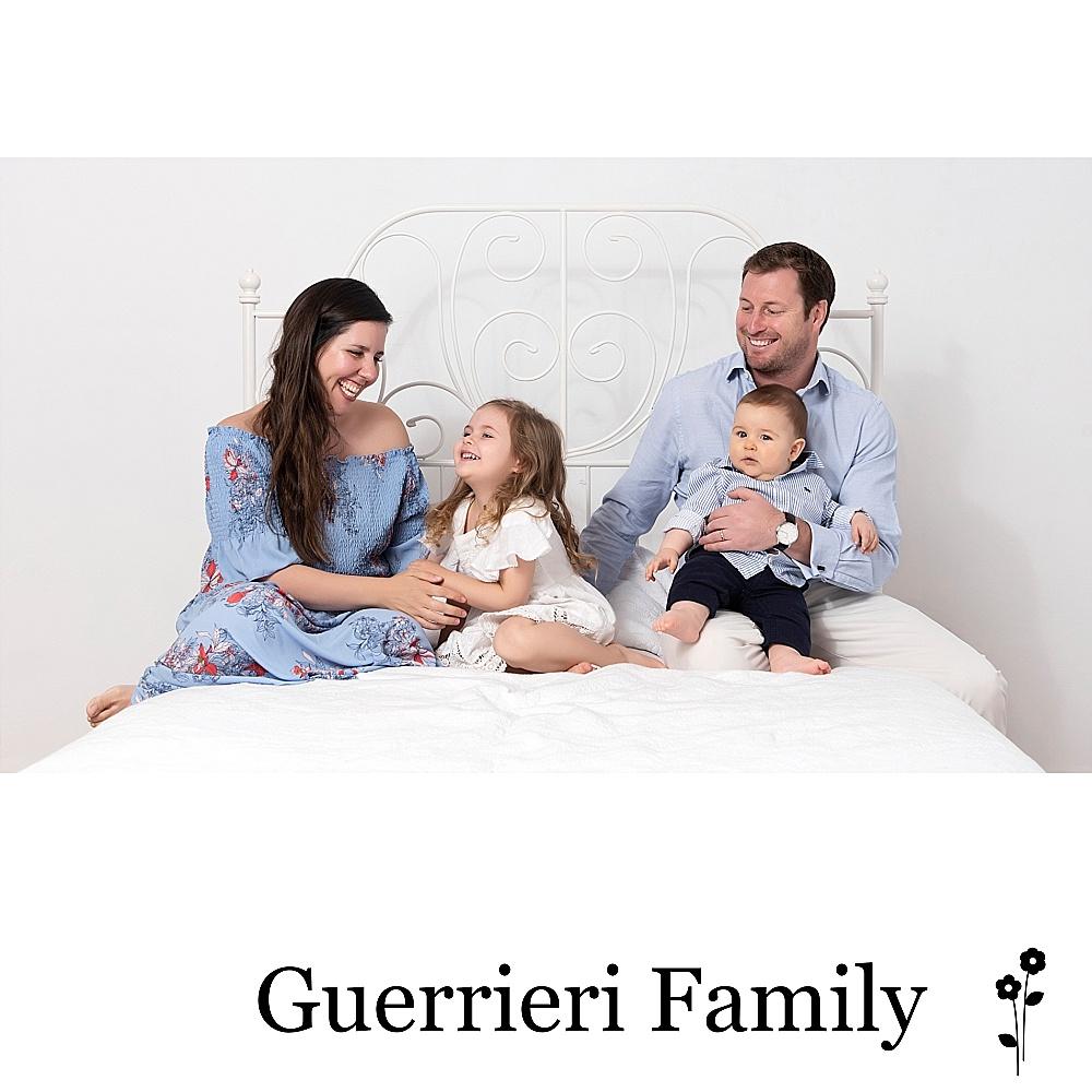 P6918-Guerrieri copy.jpg