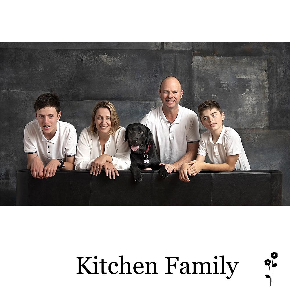 P7118- Kitchen copy.jpg