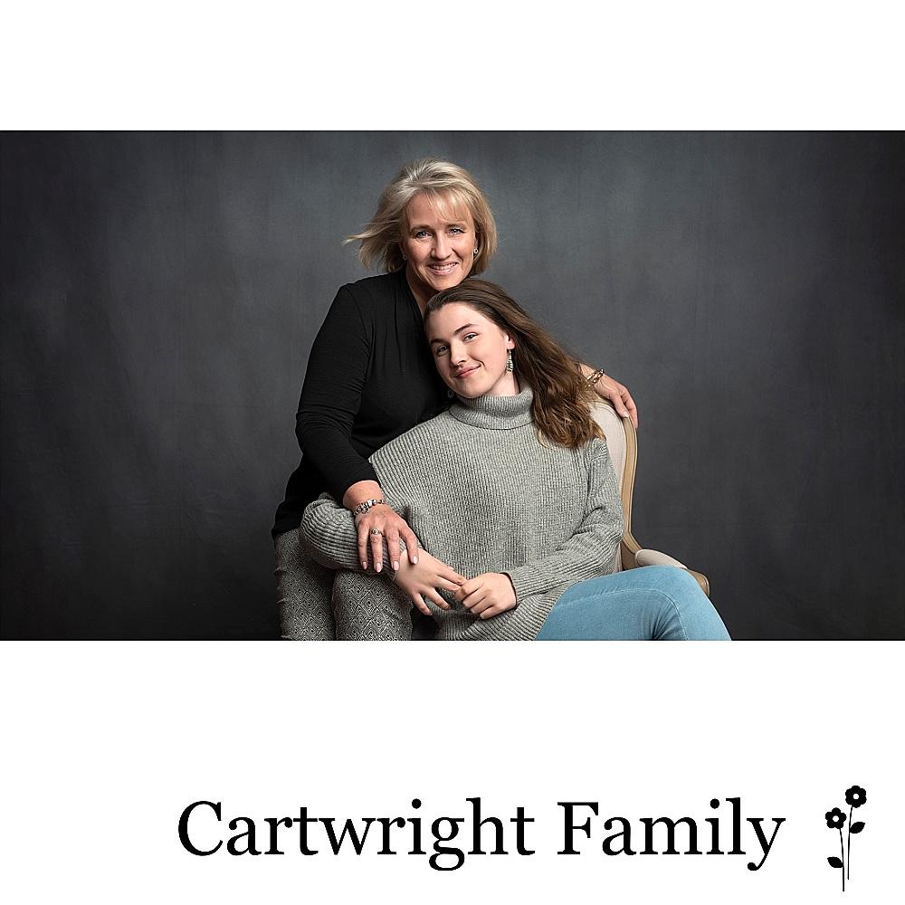 P7318-Cartwright copy.jpg