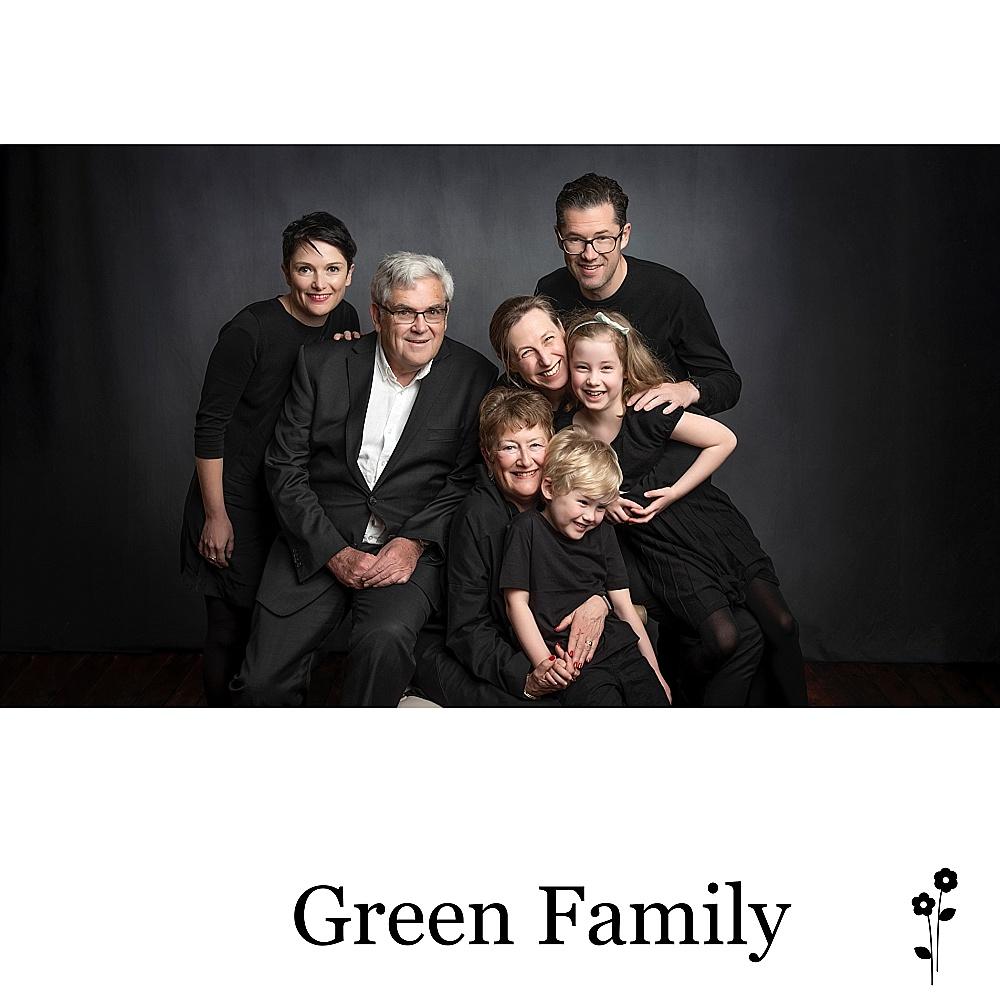 P7418-Green copy.jpg