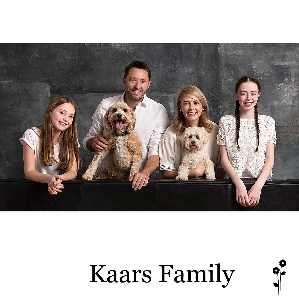 P7618-Kaars copy.jpg