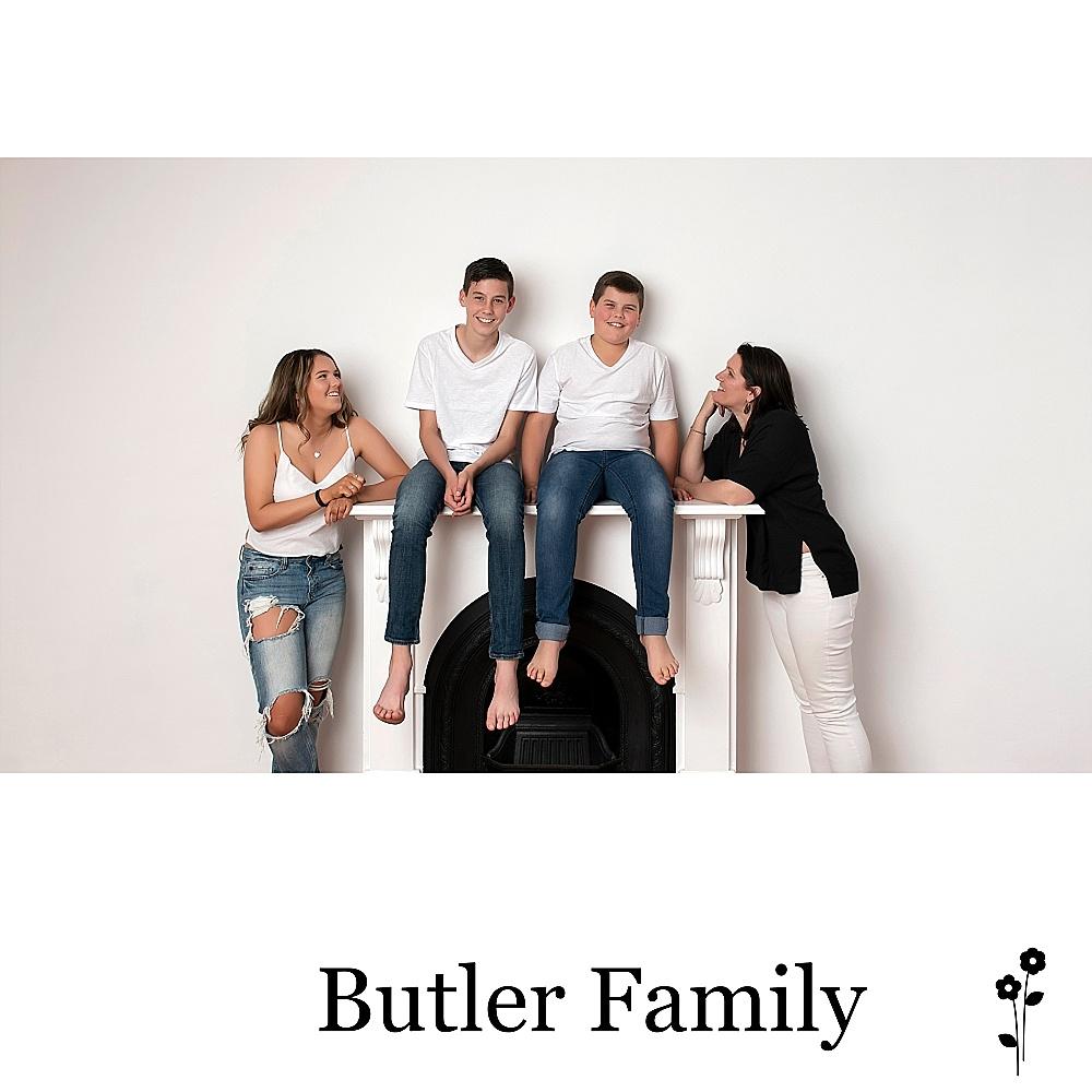 P8118-Butler copy.jpg